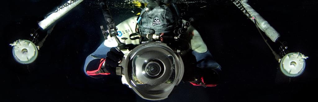 Fefe underwater fejléc 805x175