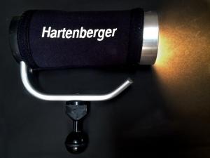 Hartenberger