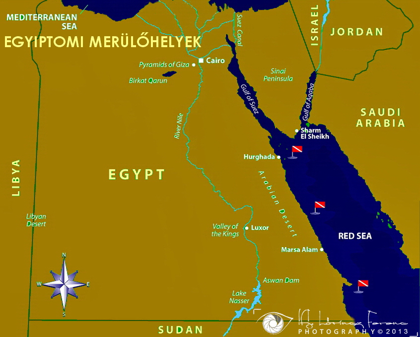 Red Sea full LF