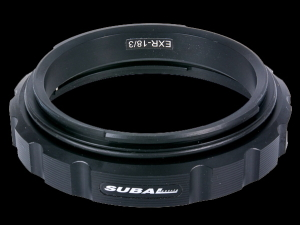 SUBAL EXR-18-3 Extension Ring