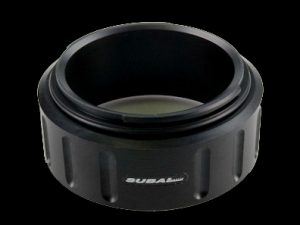 SUBAL EXR-50-3 Extension Ring black