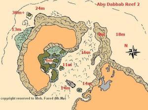 Abu_Dabbab_Reef_2