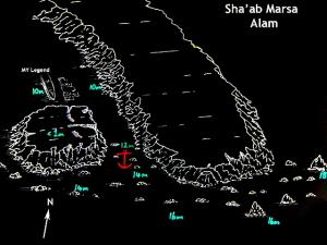 Sha'ab Marsa Alam ff1