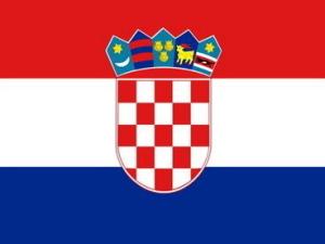 horvátország
