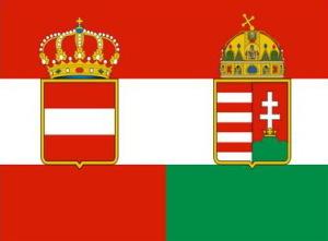 zszl---monarchia-400x300