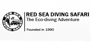 Red Sea Safari.org