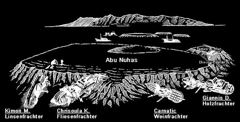 shaab-abu-nuhas black