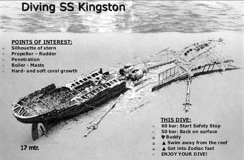 ss-kingston-wreck 1